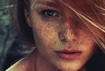 Boy do I like Freckles