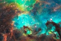 U N I V E R S E / The magic of science and nature