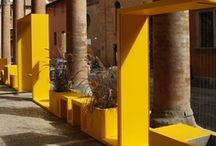 Bologna Water Design 2012
