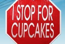 Cupcake Creations / by Ericka Walden