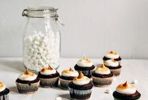 Food Bucket List / Uber decadent foods.  Probably with butter and sugar.  Just because. / by immaEATthat blog
