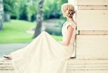 Wedding Photo Ideas / Two things remain after a wedding:  Memories & PHOTOS.  Your PHOTOS should be even better than your memories of your celebration!  So take inspiration from these amazing pins & plan your photographic checklist!!! #villastclair  #wedding  #photographs  #photos  #weddingphotos  #weddingphotographs  #weddingplanning  #ideas  #weddingideas