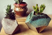 functional ceramics / by Annamakes