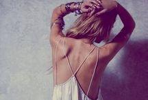 summer_15