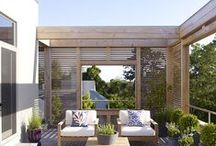 Summer in the Hamptons / by 1stdibs