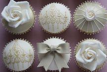 Food // Cupcakes