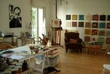 Dreamy Studios