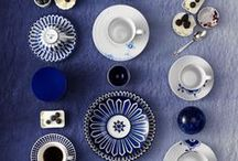 Dishware to Crave