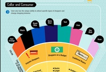 Design: Infographics / by Christine Esoldo