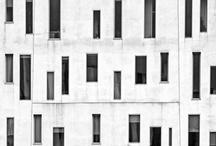 Field. Pattern. Texture. / by Ian Coltman