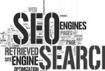 SEO / by Organik SEO - SEO & Social Media Experts