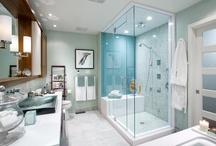 HOME SPACE |:| Bath House