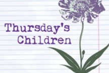 Thursday's Children