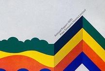 Stripes / by Ian Coltman