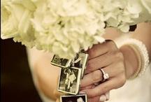 Wedding Planning / Planning Ideas Compilation.