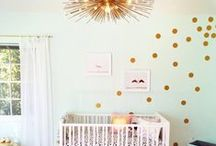 Baby Girl / by Christine Esoldo
