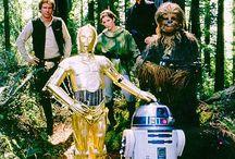 GEEK |:| Star Wars / All things Star Wars