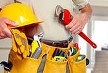 ProSaver Odd Jobs / Cleaning Services, Appliance Repair, Electrician, Handyman, Home Security, HVAC, Movers, Pest Control, Plumbing, Pressure Washing