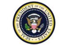 Presidential Fiction
