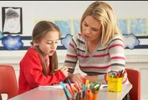 ProSaver Education / Spanish Tutors, Math Tutors, ACT/SAT Prep