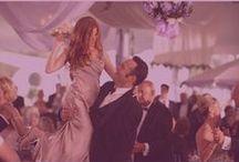 ProSaver Dream Weddings / DJs, Musicians, Wedding Planners, Wedding Cakes, Photography, Photobooths, Party Rentals, Limos