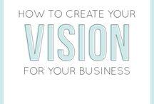 ENTREPRENEUR  |:| Business / Making money through business