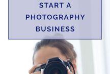ENTREPRENEUR  |:| Photography / Making money through photography