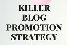 BLOGSVILLE |:| Marketing, Branding & SEOs
