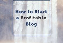 BLOGSVILLE |:| Making Mullah $$$ / Ways to monetise and make an income with your blog