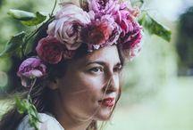stylesheet: weddings / by arielawonders