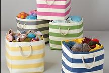 Products I Love / by elisa vita