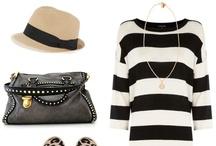 My Style / by elisa vita
