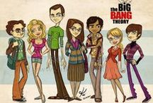 Best movies/tv shows EVER! / The bestest! / by Amy Vaseur