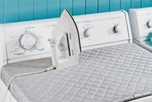 Laundry / by elisa vita