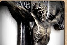 Catholic <3
