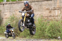 motorcycles / These Pictures are from http://hydro-carbons.blogspot.com/  Visit the link for more related pictures  ~ Grease n Gasoline LIKE US https://www.facebook.com/hydrocarbons