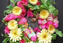 Easter / by Missy Lohman