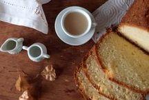 budines y muffins   horneAndo Algo / todos los budines publicados en el blog!