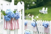 4th of July / by Mod Vintage Life {Nita Stacy}