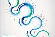 Infographies / Infographics