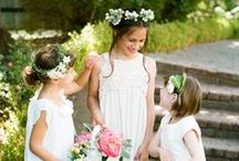 Wedding and Event Florals by Tulipina