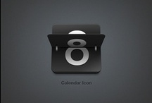 Icônes iOS