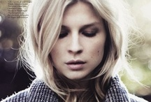 Starlet: Clemence Poesy