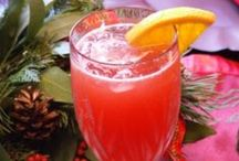 Beverages / by Charlene Esdale