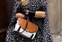 Fabulous / street style, fashion / by Carolina Yuka