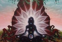 Reiki & Energy Healing / Reiki healing-the who, what, where, why and how of this wonderful gentle healing therapy