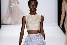 SPRING 2015 / fashion / pessoal  / by Carolina Yuka