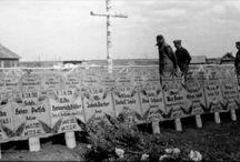 WWII / #WorldWar2 #WWII #ZweiterWeltkrieg #WW2 #WorldWarII #Wehrmacht #Ritterkreuzträger