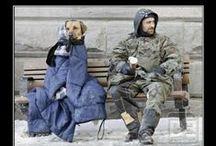 Priorities / #Kindness #Humanity #TrueCharacter #Priorities