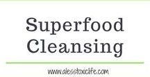 Superfood Nutritional Cleansing / ~Cleansing with Superfoods - 30 day System,9 day System, Isagenix 30 Day Cleansing System, 30 Day Cleanse, 30 Superfood System, Cleanse Directions, Shake Day and Cleanse Day Schedules, Modified Cleanse Schedules, Bedtime Belly Buster, Workouts, Isagenix prices and Isagenix cost ~
